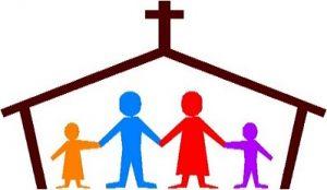 AL* LiveStream Kinder- & Familien-Gottesdienst 28. Feb. 2021 9:30 Uhr