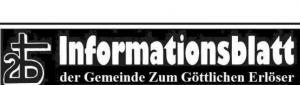 GE* Informationsblatt Dez 2018-Feb 2019