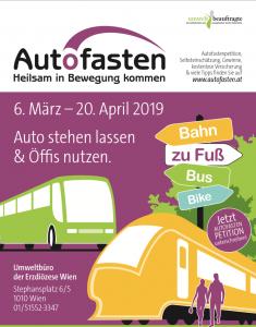 Autofasten 2019
