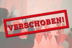 """Vortragsreihe """"Basisinfo Christentum – Herausforderungen"""""""